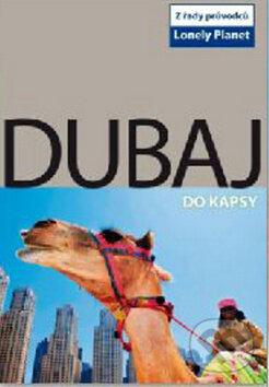 Valborberatrail.it Dubaj do kapsy Image