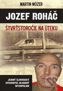 Interdrought2020.com Jozef Roháč Image
