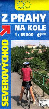 Peticenemocnicesusice.cz Z Prahy na kole - severovýchod Image