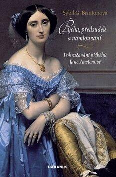 Fatimma.cz Pýcha, předsudek a namlouvání Image