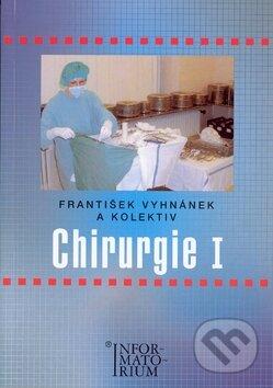 Fatimma.cz Chirurgie I Image