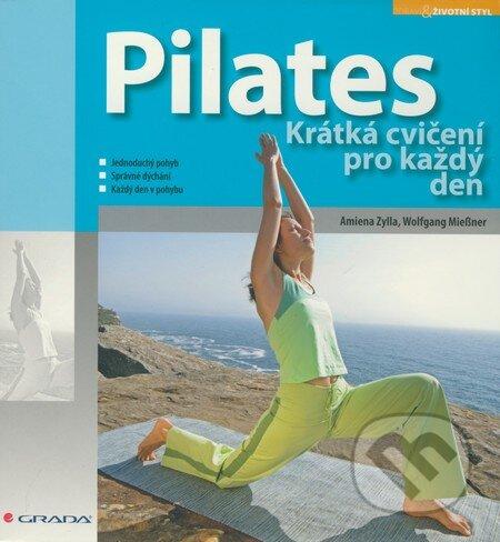 Interdrought2020.com Pilates Image