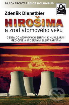 Removu.cz Hirošima a zrod atomového věku Image