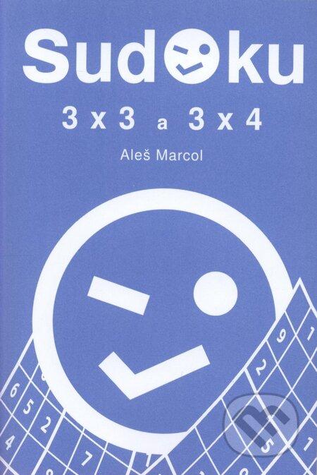 Excelsiorportofino.it Sudoku 3 x 3 a 3 x 4 Image