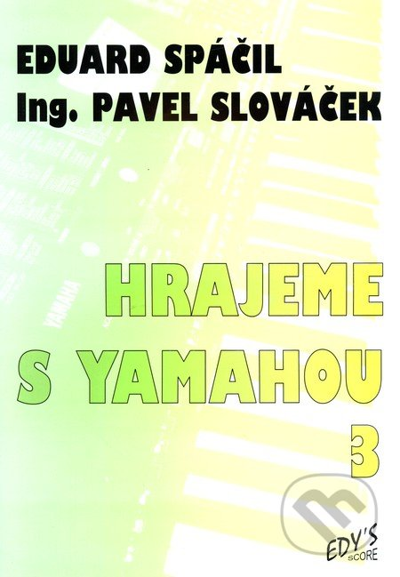 Excelsiorportofino.it Hrajeme s Yamahou 3 Image