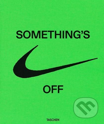 Nike: ICONS - Virgil Abloh