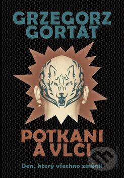 Fatimma.cz Potkani a vlci Image