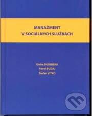 Peticenemocnicesusice.cz Manažment v sociálnych službách Image
