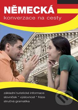 Interdrought2020.com Německá konverzace na cesty Image