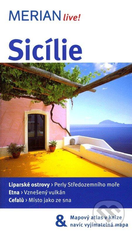 Peticenemocnicesusice.cz Sicílie Image