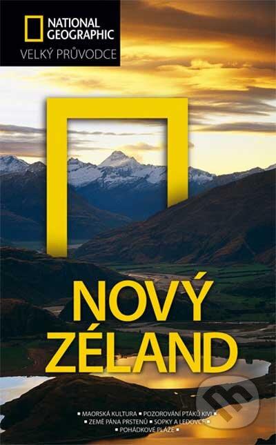 Interdrought2020.com Nový Zéland Image