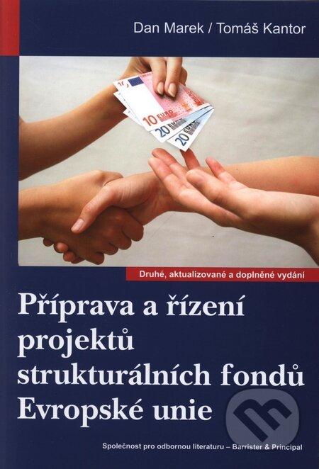 Interdrought2020.com Příprava a řízení projektů strukturálních fondů Evropské unie Image