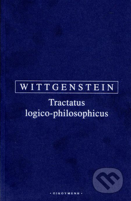 Bthestar.it Tractatus logico-philosophicus Image