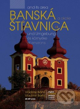 Fatimma.cz Banská Štiavnica a okolie Image