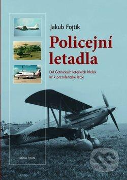 Interdrought2020.com Policejní letadla Image