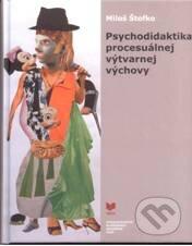 Excelsiorportofino.it Psychodidaktika procesuálnej výtvarnej výchovy Image