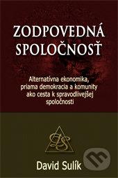 Peticenemocnicesusice.cz Zodpovedná spoločnosť Image