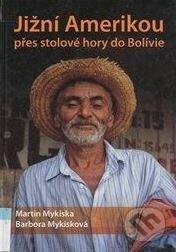 Bthestar.it Jižní Amerikou Image