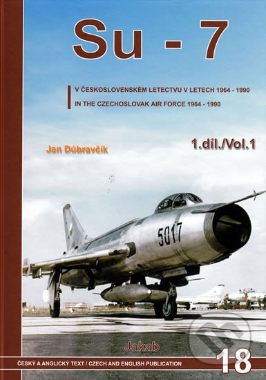 Interdrought2020.com Su-7 (1. díl) Image