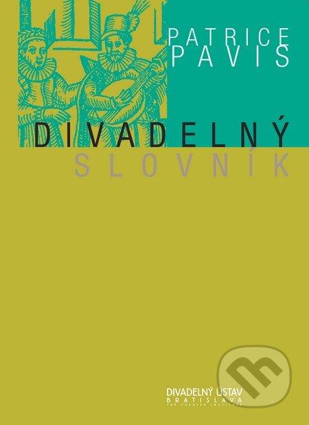 Newdawn.it Divadelný slovník Image