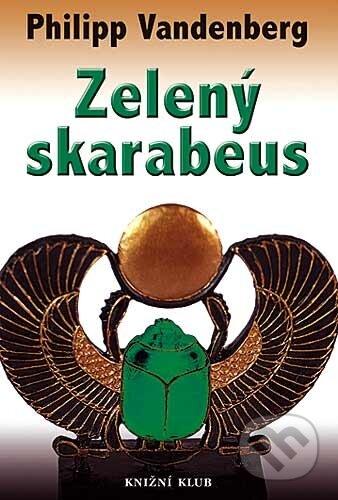 Peticenemocnicesusice.cz Zelený skarabeus Image
