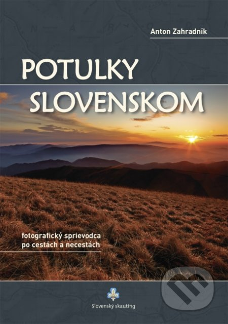 Fatimma.cz Potulky Slovenskom Image