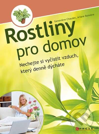 Peticenemocnicesusice.cz Rostliny pro domov Image