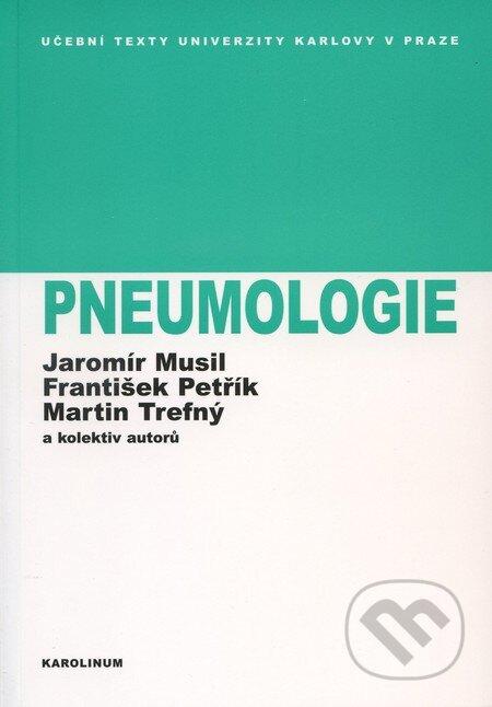 Excelsiorportofino.it Pneumologie Image