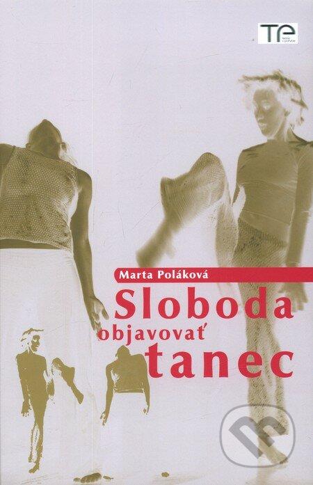 Fatimma.cz Sloboda objavovať tanec Image