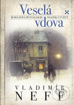 Fatimma.cz Veselá vdova - IV. Image