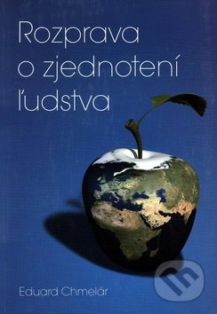Fatimma.cz Rozprava o zjednotení ľudstva Image