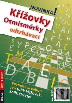 Fatimma.cz Křížovky a osmisměrky Image