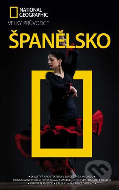 Interdrought2020.com Španělsko Image