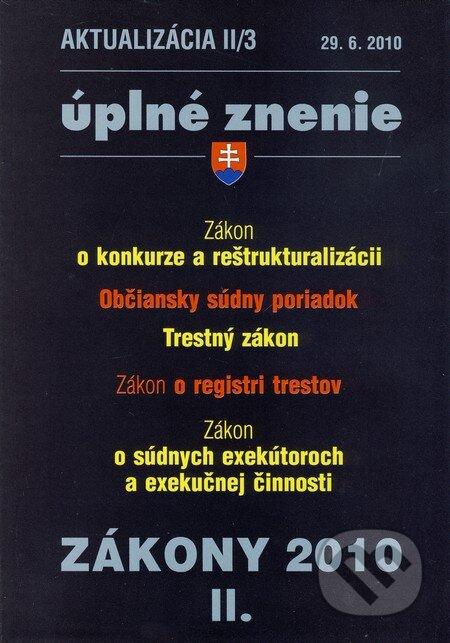 Fatimma.cz Aktualizácia II/3 Image