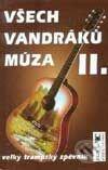 Interdrought2020.com Všech vandráků múza II. Image