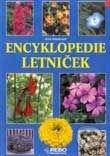 Peticenemocnicesusice.cz Encyklopedie letniček Image