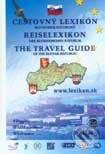 Newdawn.it Cestovný lexikón Slovenskej republiky 2001/2002 Image