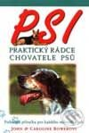 Newdawn.it Psi - praktický rádce chovatele psů Image