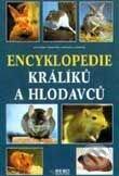 Interdrought2020.com Encyklopedie králíků a hlodavců Image