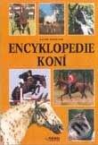 Peticenemocnicesusice.cz Encyklopedie koní Image