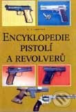 Newdawn.it Encyklopedie pistolí a revolverů Image