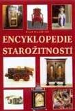 Fatimma.cz Encyklopedie starožitností Image