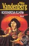 Fatimma.cz Kopernikova kliatba Image