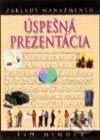 Fatimma.cz Úspešná prezentácia Image