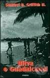 Fatimma.cz Bitva o Guadalcanal Image