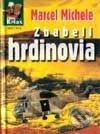 Peticenemocnicesusice.cz Zbabelí hrdinovia Image