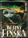 Fatimma.cz Dějiny Finska Image