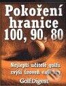 Peticenemocnicesusice.cz Pokoření hranice 100, 90, 80 Image