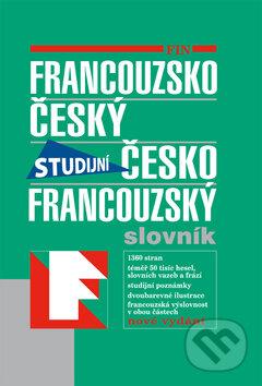 Peticenemocnicesusice.cz Francouzsko-český a česko-francouzský studijní slovník Image