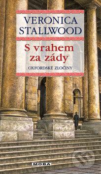 Fatimma.cz S vrahem za zády Image